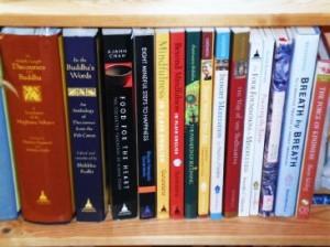 Books-300x224